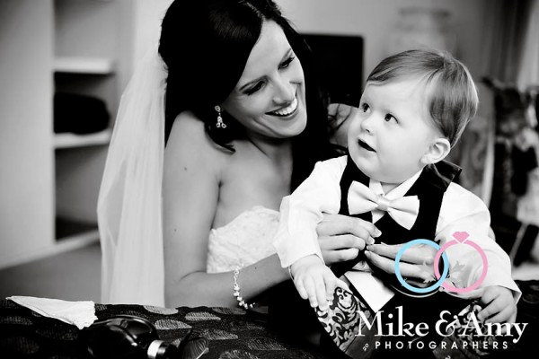 Melbourne_Wedding_Photographer_Mike_and_Amy_AC-6
