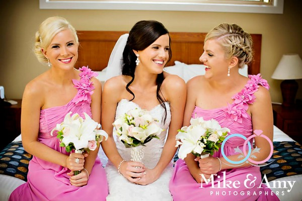Melbourne_Wedding_Photographer_Mike_and_Amy_AC-7