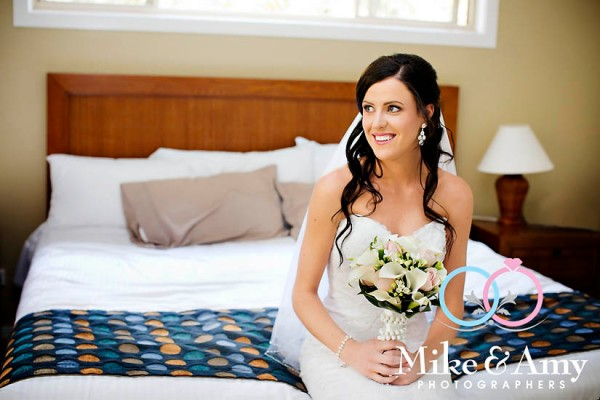 Melbourne_Wedding_Photographer_Mike_and_Amy_AC-8