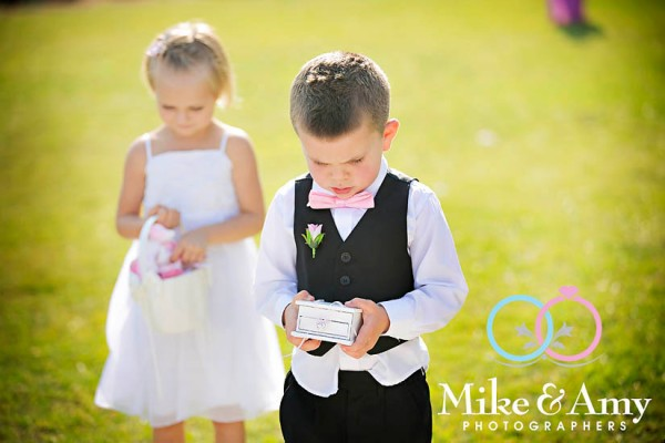 Melbourne_Wedding_Photographer_Mike_and_Amy_AC-9