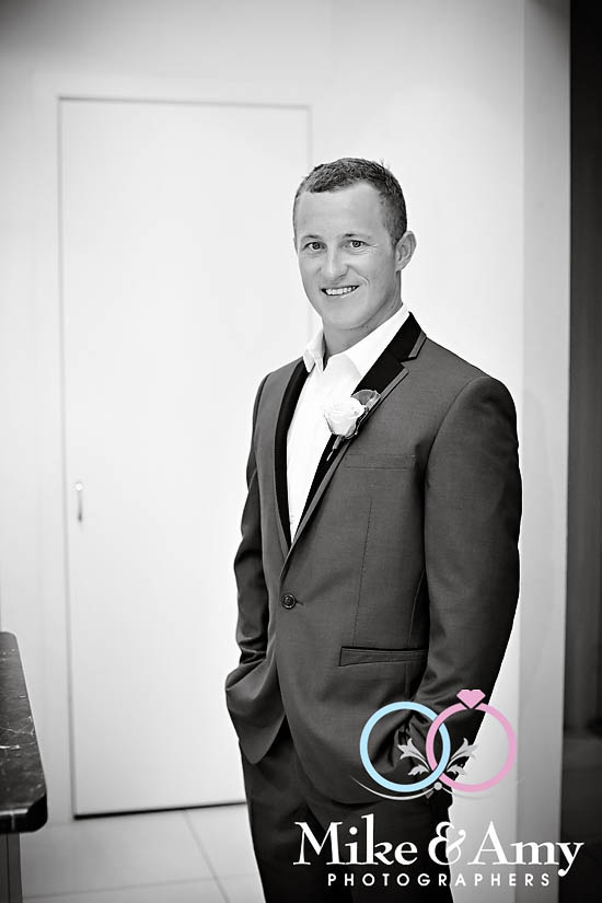 Melbourne_Wedding_Photographer_Mike_and_Amy_JT-1