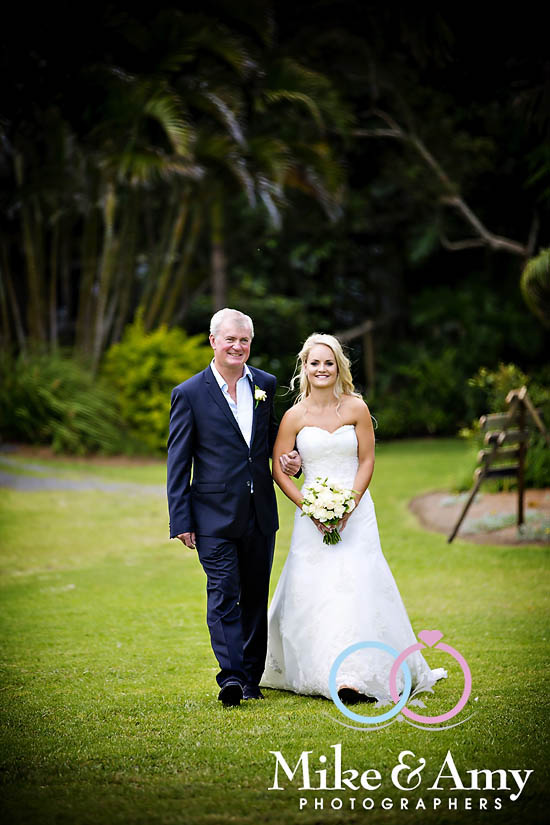 Melbourne_Wedding_Photographer_Mike_and_Amy_JT-10