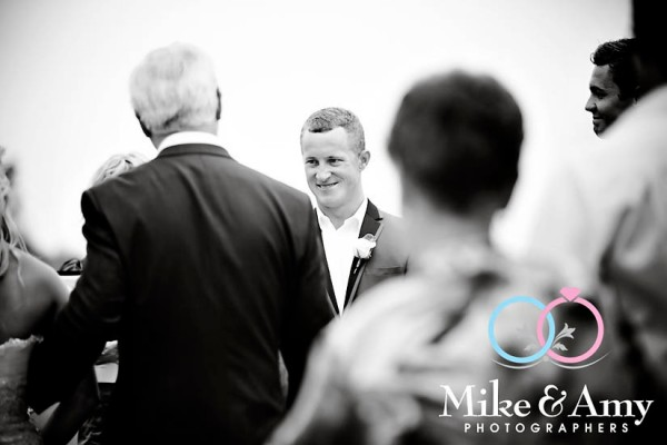 Melbourne_Wedding_Photographer_Mike_and_Amy_JT-11