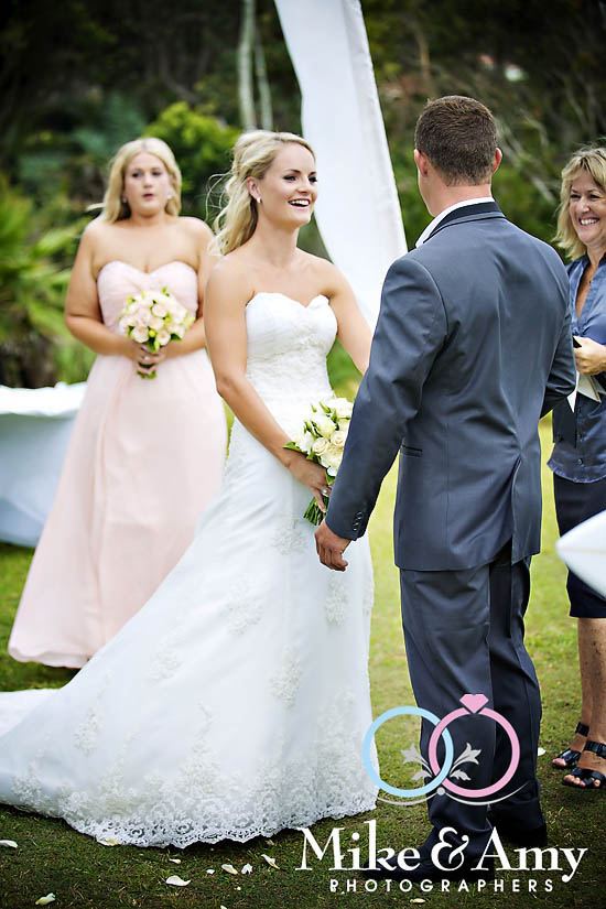 Melbourne_Wedding_Photographer_Mike_and_Amy_JT-12