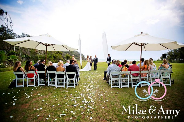 Melbourne_Wedding_Photographer_Mike_and_Amy_JT-13