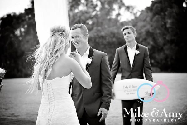 Melbourne_Wedding_Photographer_Mike_and_Amy_JT-14