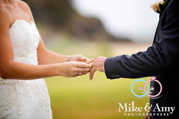 Melbourne_Wedding_Photographer_Mike_and_Amy_JT-15