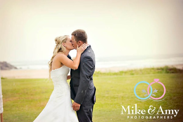 Melbourne_Wedding_Photographer_Mike_and_Amy_JT-16