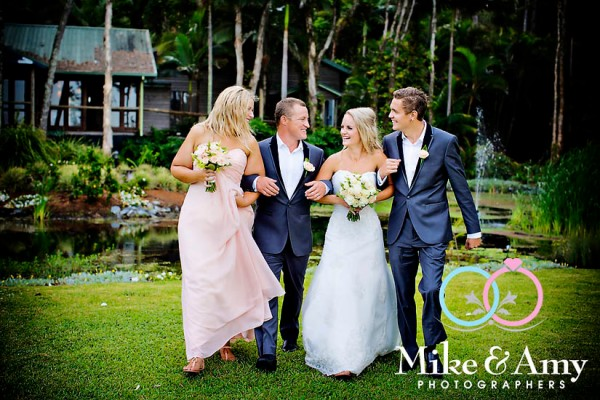 Melbourne_Wedding_Photographer_Mike_and_Amy_JT-17
