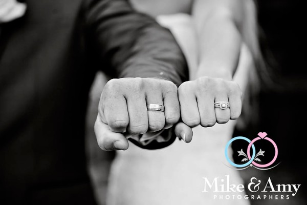 Melbourne_Wedding_Photographer_Mike_and_Amy_JT-18