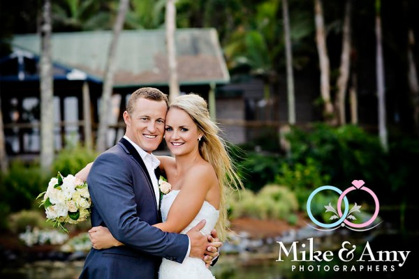Melbourne_Wedding_Photographer_Mike_and_Amy_JT-19