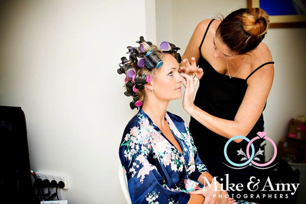 Melbourne_Wedding_Photographer_Mike_and_Amy_JT-2