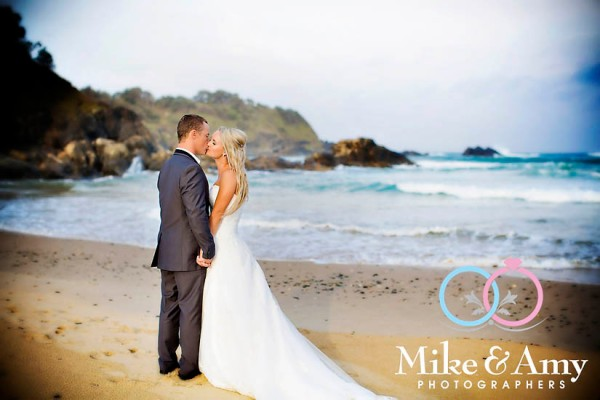 Melbourne_Wedding_Photographer_Mike_and_Amy_JT-20