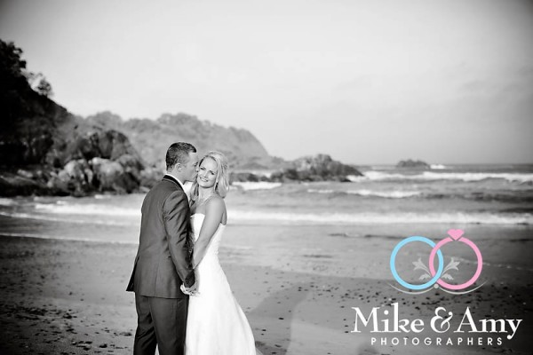 Melbourne_Wedding_Photographer_Mike_and_Amy_JT-21