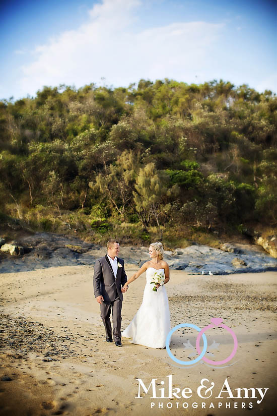 Melbourne_Wedding_Photographer_Mike_and_Amy_JT-22