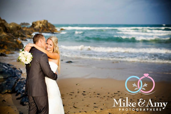 Melbourne_Wedding_Photographer_Mike_and_Amy_JT-23