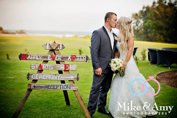 Melbourne_Wedding_Photographer_Mike_and_Amy_JT-24