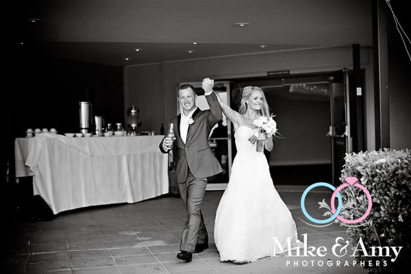 Melbourne_Wedding_Photographer_Mike_and_Amy_JT-25