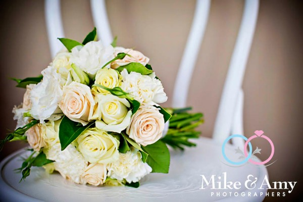 Melbourne_Wedding_Photographer_Mike_and_Amy_JT-3