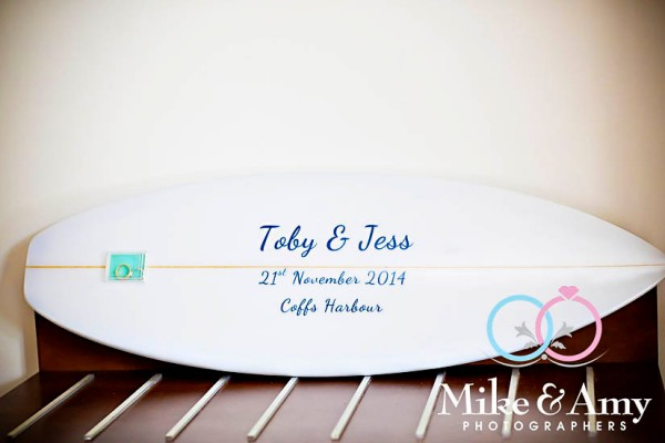 Melbourne_Wedding_Photographer_Mike_and_Amy_JT-4
