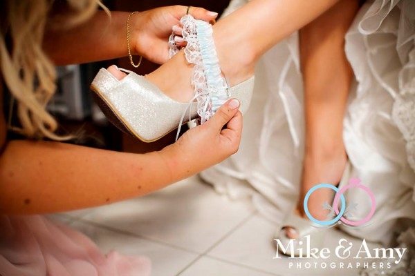 Melbourne_Wedding_Photographer_Mike_and_Amy_JT-5