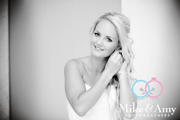 Melbourne_Wedding_Photographer_Mike_and_Amy_JT-6