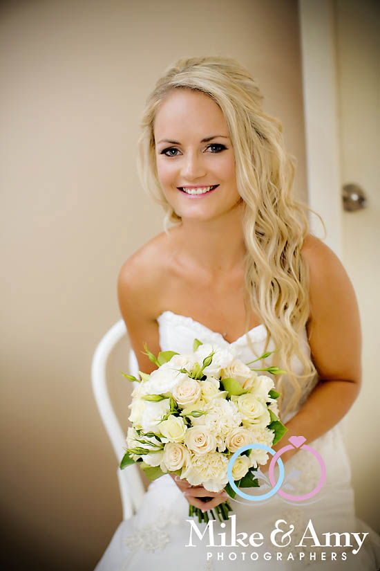 Melbourne_Wedding_Photographer_Mike_and_Amy_JT-7