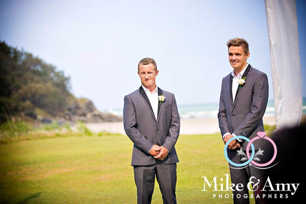 Melbourne_Wedding_Photographer_Mike_and_Amy_JT-8