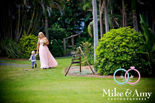 Melbourne_Wedding_Photographer_Mike_and_Amy_JT-9