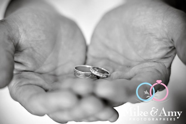 Melbourne_Wedding_Photographer_Mike_and_Amy_KL-1