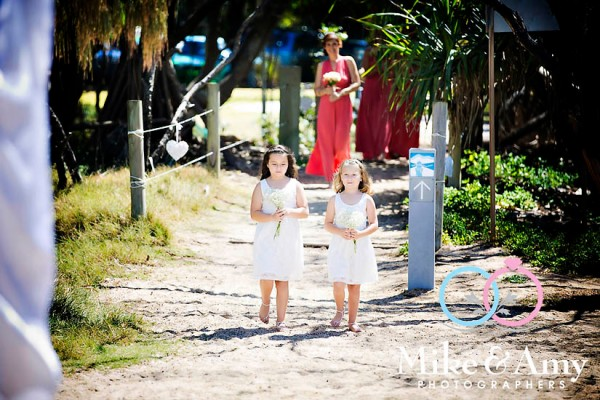 Melbourne_Wedding_Photographer_Mike_and_Amy_KL-10