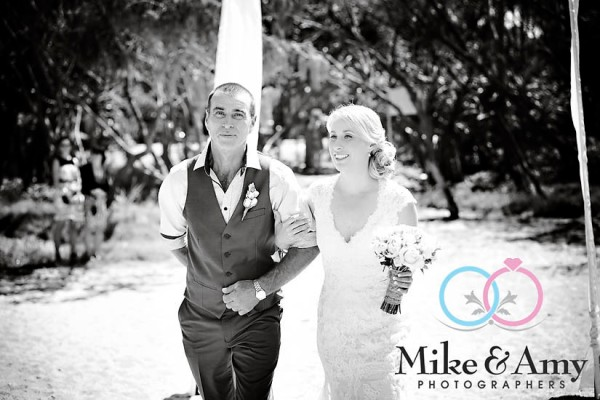 Melbourne_Wedding_Photographer_Mike_and_Amy_KL-11