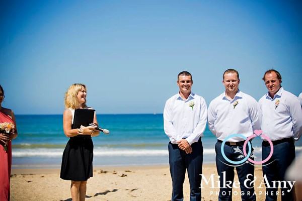 Melbourne_Wedding_Photographer_Mike_and_Amy_KL-12
