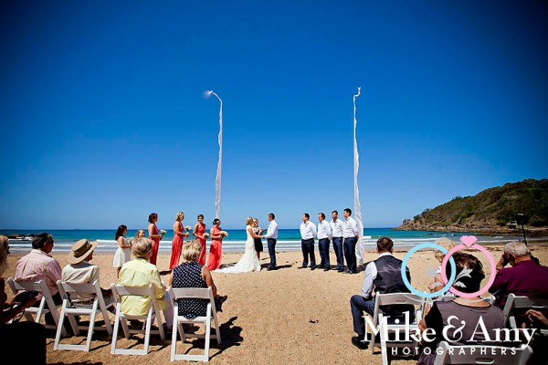 Melbourne_Wedding_Photographer_Mike_and_Amy_KL-13