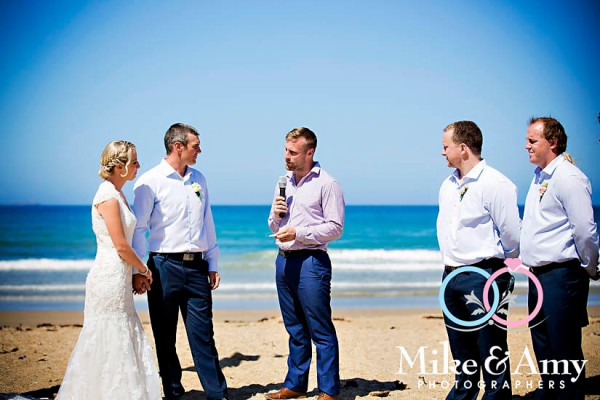 Melbourne_Wedding_Photographer_Mike_and_Amy_KL-14