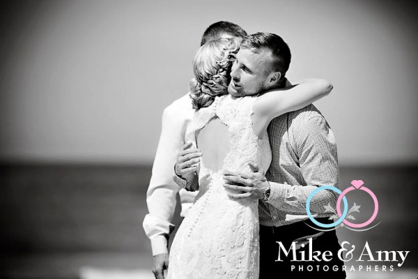 Melbourne_Wedding_Photographer_Mike_and_Amy_KL-15