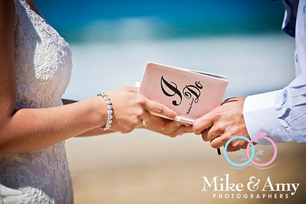 Melbourne_Wedding_Photographer_Mike_and_Amy_KL-16