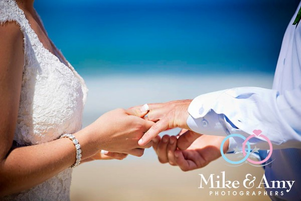 Melbourne_Wedding_Photographer_Mike_and_Amy_KL-17
