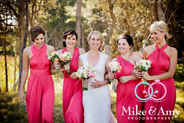 Melbourne_Wedding_Photographer_Mike_and_Amy_KL-18