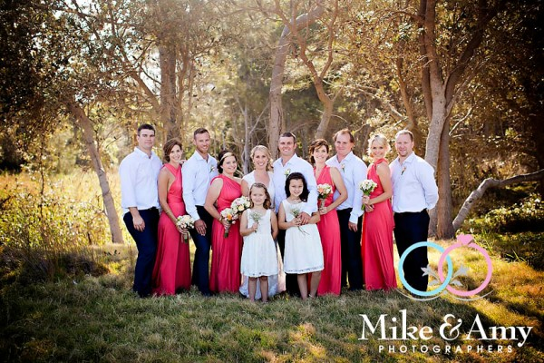 Melbourne_Wedding_Photographer_Mike_and_Amy_KL-19