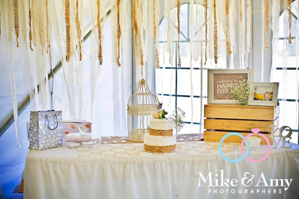 Melbourne_Wedding_Photographer_Mike_and_Amy_KL-2