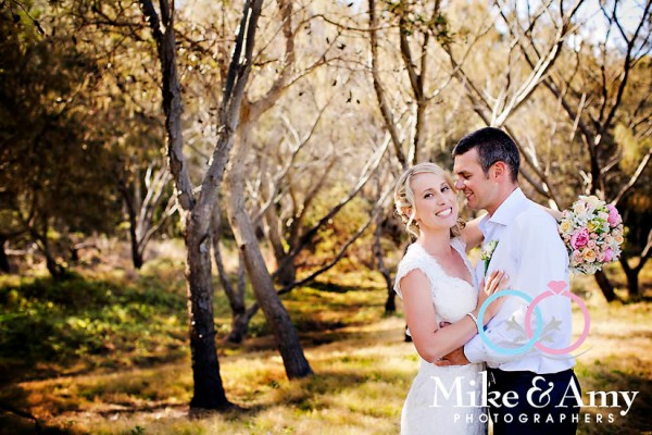 Melbourne_Wedding_Photographer_Mike_and_Amy_KL-20