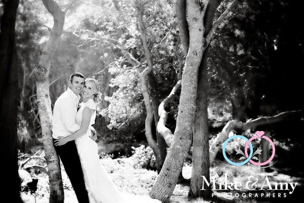 Melbourne_Wedding_Photographer_Mike_and_Amy_KL-21