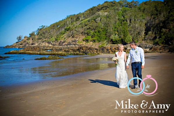 Melbourne_Wedding_Photographer_Mike_and_Amy_KL-22
