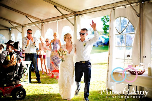 Melbourne_Wedding_Photographer_Mike_and_Amy_KL-23