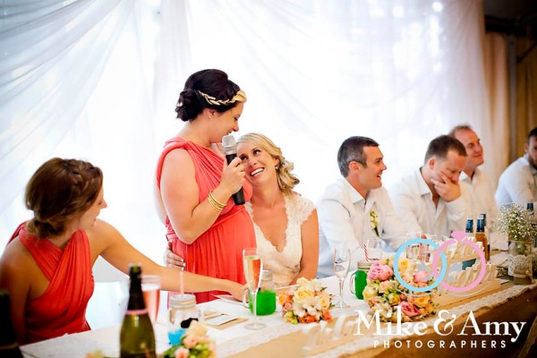 Melbourne_Wedding_Photographer_Mike_and_Amy_KL-24