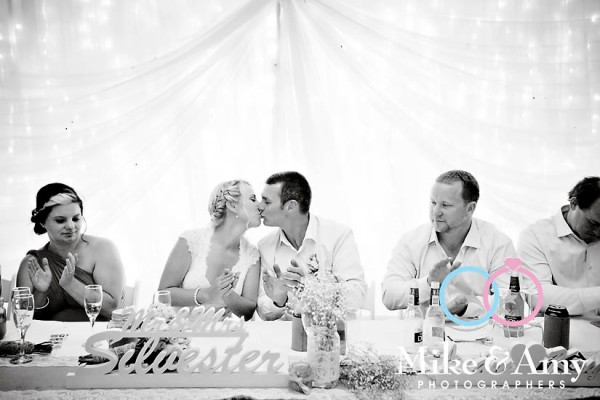 Melbourne_Wedding_Photographer_Mike_and_Amy_KL-25