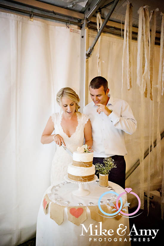 Melbourne_Wedding_Photographer_Mike_and_Amy_KL-26