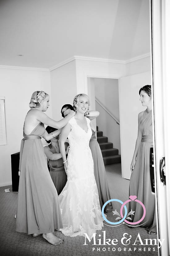 Melbourne_Wedding_Photographer_Mike_and_Amy_KL-5