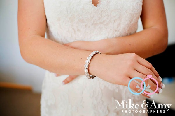 Melbourne_Wedding_Photographer_Mike_and_Amy_KL-6